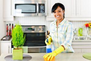 limpeza-cozinha
