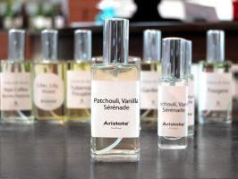 aromas-naturais